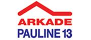 arkade-pauline-blau180x80