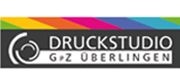druckstudio180x80