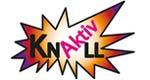 knallaktiv-logo-150x80