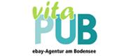 vita-pub[1]