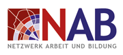 nab-logo180x80